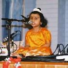 В Житомирі пройде фестиваль індійської культури