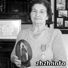 Культура: Искусствовед Оксана Гавриленко стала кавалером французского Ордена