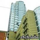 Житомир: В Житомире намерены построить 22-этажное консульство Грузии