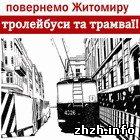 Политика: Житомирская ВО Свобода призывает житомирян выйти под стены горсовета
