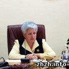 Экономика: Предпринимателям г. Житомира пообещали снизить стоимость аренды земли