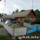 Экономика: Дом в Житомирской области, где скрывался Пукач, продают за 50 тыс. грн.