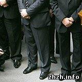 Политика: Парламент временно снизил зарплату Президенту, министрам и депутатам