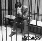 Житомир: Заключенный выиграл суд против Украины из-за побоев в житомирской тюрьме