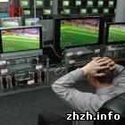 Экономика: АМКУ проверяет в Житомире стоимость кабельного телевидения