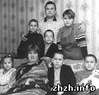Общество: Многодетной семье передали помещение детсада в Житомирской области
