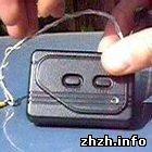 Криминал: В Житомире у женщины из авто похитили ноутбук путем сканирования сигнализации