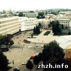 У Житомирі продовжують розробку «Стратегічного плану розвитку міста»