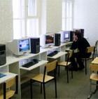По количеству пользователей интернета Житомир опять последний