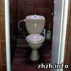 Происшествия: Мужчина застрял в унитазе общественного туалета при попытке достать телефон. ФОТО