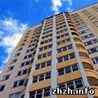 Цены на квартиры и землю в Житомире. Актуальные данные