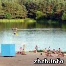 Житомир: В Житомирском Гидропарке на День молодежи проведут субботник