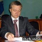 Политика: Виктор Борщивский стал главой