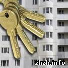 Анализ рынка недвижимости Житомира за февраль