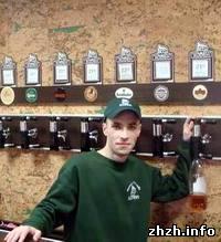 Как открыть свой пивной магазин
