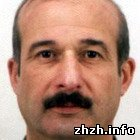 Общество: В Житомире депутата Владимира Португалова обвинили в шовинизме