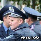 Криминал: В Житомире разоблачена банда, вывозившая людей в Чехию, Испанию и РФ
