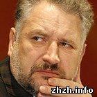 Политика: Жебривский избран лидером политсилы Украинская платформа