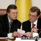 Житомирские депутаты обратились с письмом к Януковичу. ТЕКСТ ОБРАЩЕНИЯ