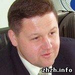 Житомир: Гундич: в Житомире демонтируют 49 незаконно установленых рекламных объектов