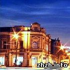 Культура: В Житомире планируют издать книгу: