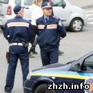Житомир: В Житомире гаишники незаконно штрафуют водителей авто? ФОТО