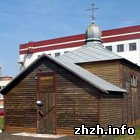 Священники подрались за церковь Святой Магдалины в Житомире. ВИДЕО. ФОТО