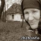 Криминал: Мошенница похоронила при жизни пенсионерку из Бердичева