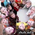 Общество: 56 детсадов планируют восстановить в Житомирской области