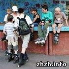 В Житомире ввели комендантский час для детей и подростков
