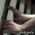Житомир: В Житомире к отоплению подключили 520 из 947 жилых домов