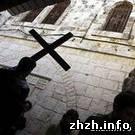 У христиан всего мира начинается Страстная неделя