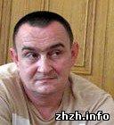 Власть: Бывший начальник ТТУ Житомира Андрей Амелин завышал себе зарплату