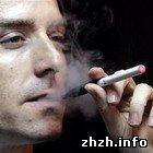 Мер Житомира вимагає заборонити палити депутатам під час сесії