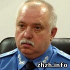 Власть: Виктор Развадовский купил дочери квартиру за полмиллиона. ДОКУМЕНТЫ