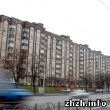 Количество проданных квартир в Житомире увеличилось на 30% - риэлторы