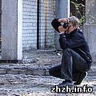 Культура: 620 гривен собрали участники благотворительного проекта «PhotoFun». ФОТО