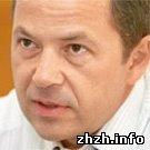 Власть: ЦИК зарегистрировал Сергея Тигипко кандидатом в Президенты