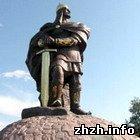 Для туристов разработан тур «выходного дня» в Житомир, Коростень и область