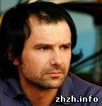 Политика: Святослав Вакарчук сложил полномочий депутата Верховной Рады