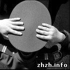 Криминал: В Житомире милиция разоблачила четыре канала торговли людьми