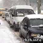 Общество: МЧС просит водителей быть осторожными в связи с ухудшением погодных условий