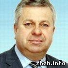 Власть: Кабмин назначил Николая Тимошенко председателем Госкомлесхоза