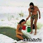 Семья Сирык, отказавшись от цивилизации, зимой чувствует себя уютно. ФОТО