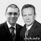 Политика: Сегодня Присяжнюк и Пашинский встретятся на теледебатах