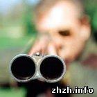 Происшествия: В Житомирской области браконьер-охотник подстрелил товарища