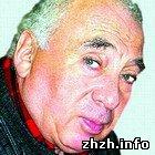 Супруги из Житомирской области зверски убили известного поэта Юрия Каплана