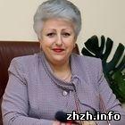 Власть: Шелудченко празднует 57-летие. ФОТО
