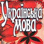 Житомирська влада пасивна у сфері популяризації всього українського