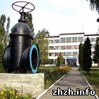 «Эпром Инжиниринг» предлагает Житомиру новое оборудование по очистке воды